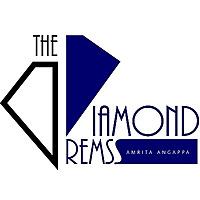 The Diamond Dreams