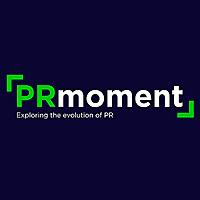PRmoment.com
