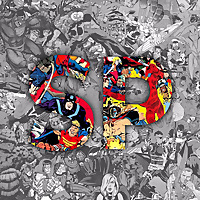 The Superhero Post Podcast