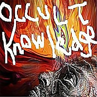 Occult Knowledge