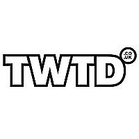 TWTD.co.uk | The Ipswich Town Forum
