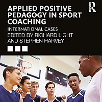 Positive Pedagogy For Sport Coaching