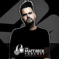 The Matt Beck Podcast
