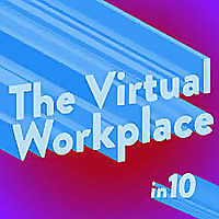 The Virtual Workplace