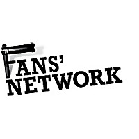 Fan's Network » The Ipswich Town Forum