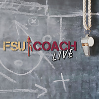FSU COACH | Interviews with Coaches and Sports Professionals