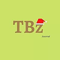 TBz Journal