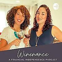 The Winenance Show