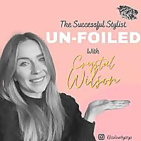 The Successful Stylist, UN-FOILED
