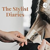 The Stylist Diaries