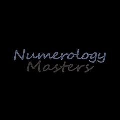 Numerology Masters