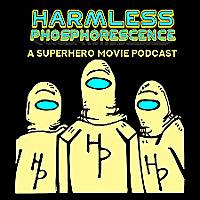 Harmless Phosphorescence