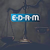 EDRM Global Podcast Network