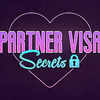 Partner Visa Secrets