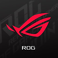 ASUS Republic of Gamers [ROG] Community