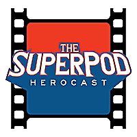 The SuperPod HeroCast