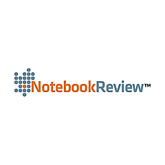 Notebook Review » Asus