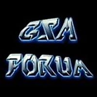 GSM Forum » ASUS