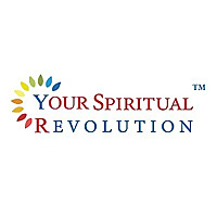 Your Spiritual Revolution Magazine