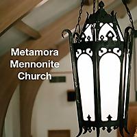 Metamora Mennonite Church