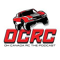 OhCanadaRC | The Podcast