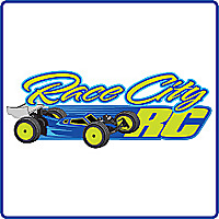 The Race City RC Podcast