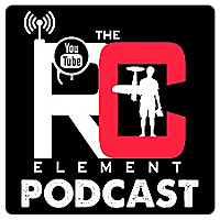 The RC Element Podcast