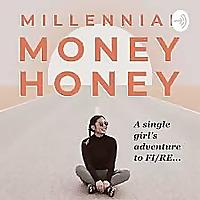 Millennial Money Honey