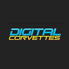 DigitalCorvettes.com Corvette Forums