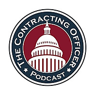 Contracting Officer Podcast
