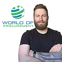 World of Procurement