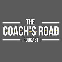 The Coach's Road