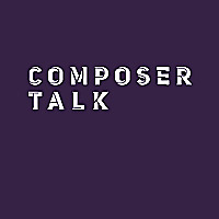 Composer Talk