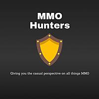 MMO Hunters