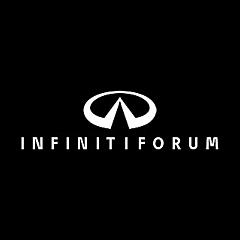 Infiniti Forum