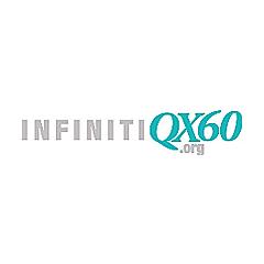 Infiniti QX60 Forum