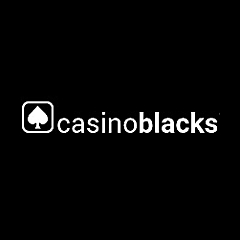 Casino Blacks