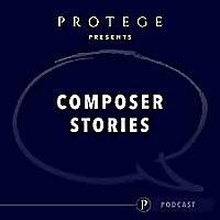 Composer Stories