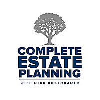 Complete Estate Planning