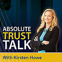 Absolute Trust Talk