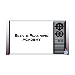Estate Planning Academy
