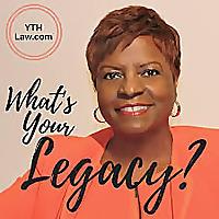 Quel est votre héritage?