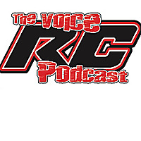 The Voice RC Podcast