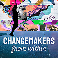 Changemakers from Within