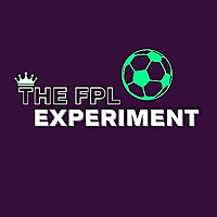 The FPL Experiment