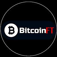 Bitcoin FT