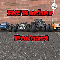 RC Basher Podcast
