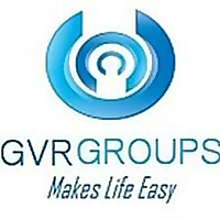 Smart Home Automation Expert   GVR Groups