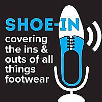Bsmart Biz Online 5231779 Top 10 Footwear Industry Podcasts You Must Follow in 2021 Blog