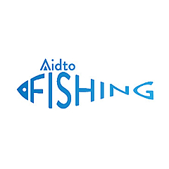 Aid To Fishing